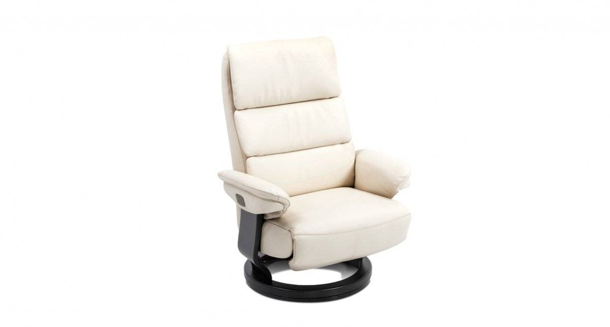 fauteuil RELAX  ADONIS MARSEILLE