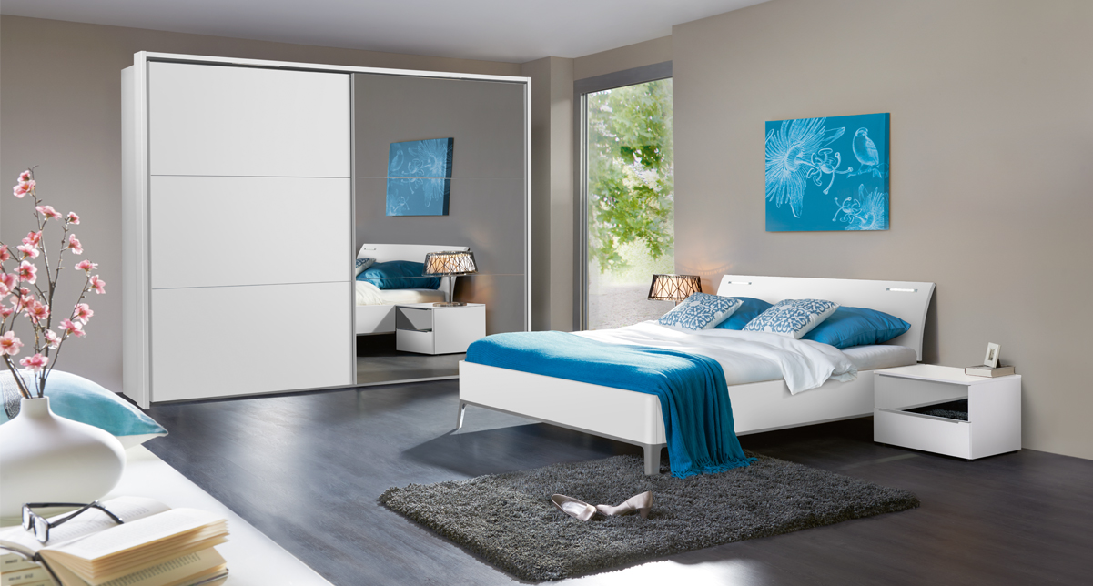 armoires 2 portes coulissantes de la collection velia marseille la valentine 13011 mobilier de. Black Bedroom Furniture Sets. Home Design Ideas