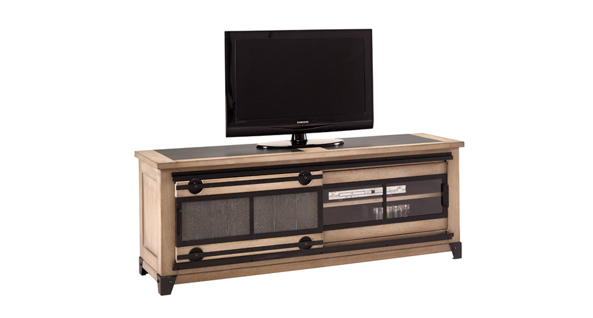 meuble tv option clairage led marseille la valentine 13011 mobilier de france marseille. Black Bedroom Furniture Sets. Home Design Ideas