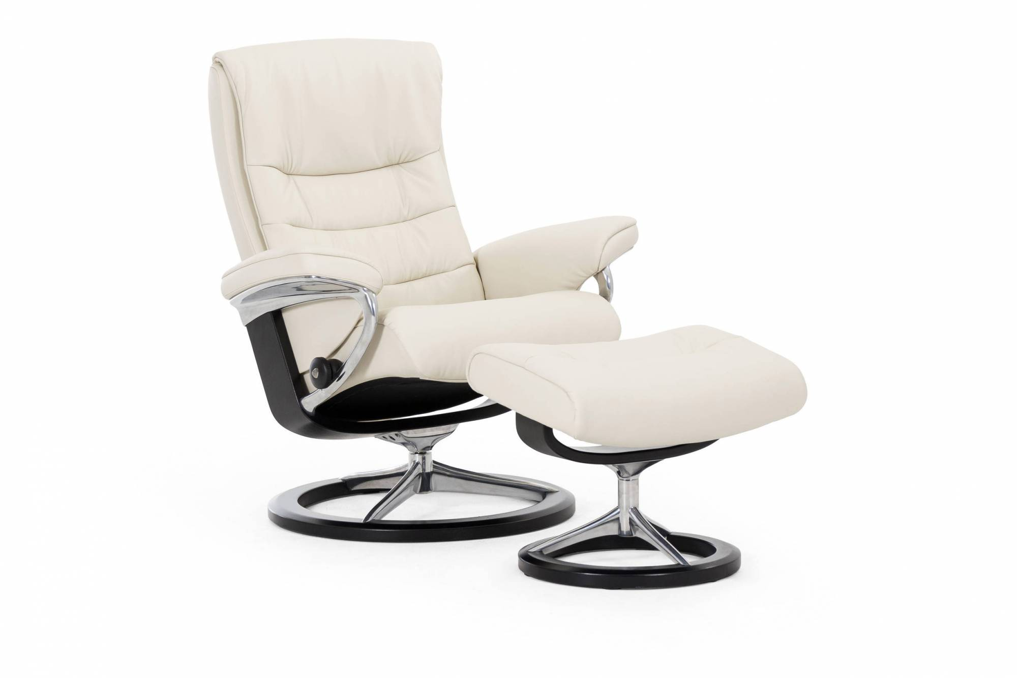 fauteuil Stressless® Nordic